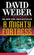 Cover of A Mighty Fortress