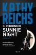 Cover of Il ritorno di Sunnie Night