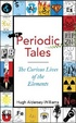 Cover of Periodic Tales