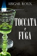 Cover of Toccata e fuga
