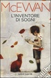 Cover of L'inventore di sogni
