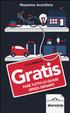 Cover of Gratis