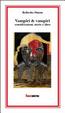 Cover of Vampiri and vampiri. Considerazioni, storie e altro