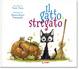 Cover of Il gatto stregato