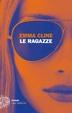 Cover of Le ragazze