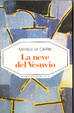 Cover of La neve del Vesuvio