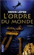 Cover of L'ordre du monde