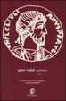 Cover of Giuliano