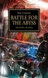 Cover of Battle for the Abyss