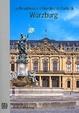 Cover of La Residenza e il Giardino di Corte di Würzburg