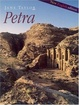 Cover of Petra