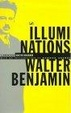 Cover of Illuminations