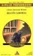 Cover of Delitti siamesi