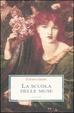 Cover of La scuola delle muse