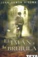 Cover of El iman y la Brújula