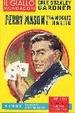 Cover of Perry Mason tra moglie e marito