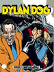 Cover of Dylan Dog n. 139