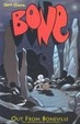 Cover of Bone Volume 1