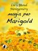 Cover of Magia per Marigold