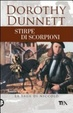 Cover of Stirpe di scorpioni