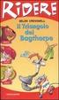 Cover of Il triangolo dei Bagthorpe