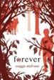 Cover of Forever