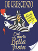 Cover of Così parlò Bellavista