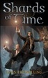 Cover of Shards of Time