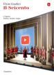 Cover of Il Seicento