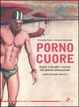 Cover of Pornocuore