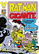 Cover of Rat-Man Gigante n. 30