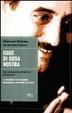 Cover of Cose di Cosa Nostra
