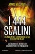 Cover of I 444 scalini