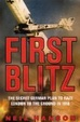 Cover of First Blitz