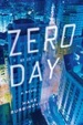 Cover of Zero Day