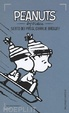 Cover of I Peanuts vol. 17