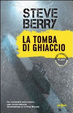 Cover of La tomba di ghiaccio