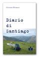 Cover of Diario di Santiago
