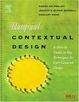 Cover of Rapid Contextual Design