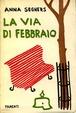 Cover of La via di Febbraio