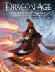 Cover of Dragon Age: World of Thedas Volume 1