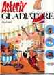 Cover of Asterix gladiatore