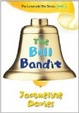 Cover of The Bell Bandit