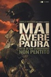 Cover of Mai avere paura