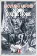 Cover of Storie d'altre storie