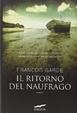Cover of Il ritorno del naufrago