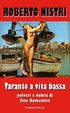 Cover of Taranto a vita bassa
