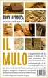 Cover of Il mulo