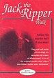 Cover of Jack the Ripper Walk