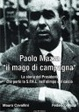 Cover of Paolo Mazza